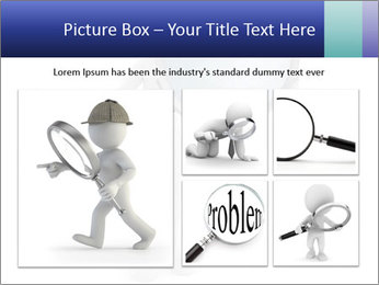0000074447 PowerPoint Templates - Slide 19