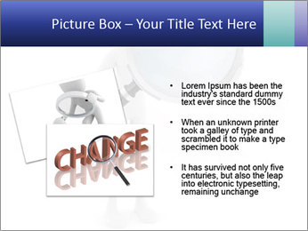 0000074447 PowerPoint Templates - Slide 20