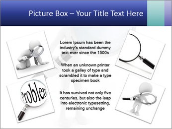 0000074447 PowerPoint Templates - Slide 24