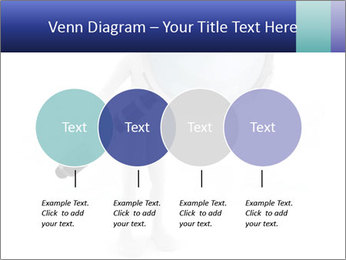 0000074447 PowerPoint Templates - Slide 32