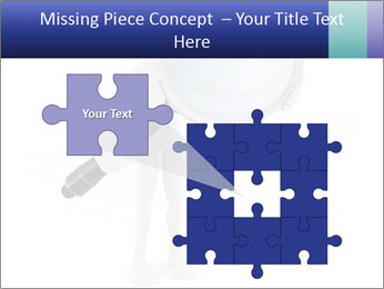 0000074447 PowerPoint Templates - Slide 45