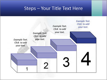 0000074447 PowerPoint Templates - Slide 64