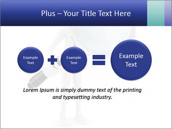 0000074447 PowerPoint Templates - Slide 75