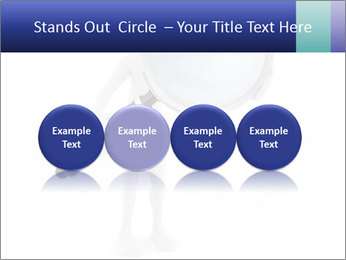 0000074447 PowerPoint Templates - Slide 76