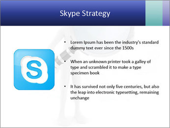 0000074447 PowerPoint Templates - Slide 8