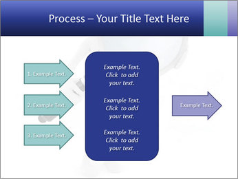 0000074447 PowerPoint Templates - Slide 85