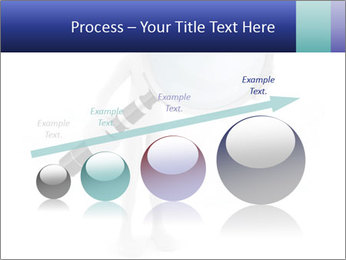 0000074447 PowerPoint Templates - Slide 87