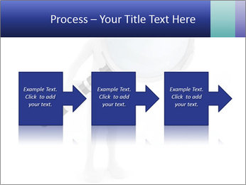 0000074447 PowerPoint Templates - Slide 88