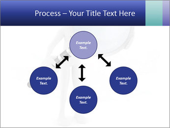 0000074447 PowerPoint Templates - Slide 91