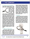 0000074447 Word Templates - Page 3