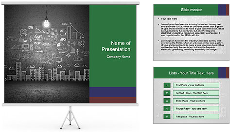 0000074448 PowerPoint Template