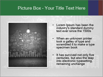 0000074448 PowerPoint Template - Slide 13