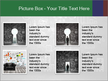 0000074448 PowerPoint Template - Slide 14