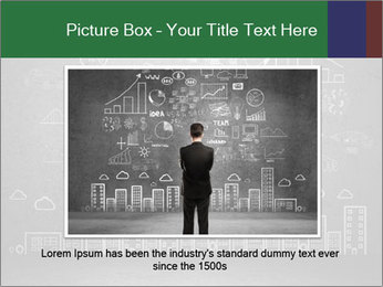 0000074448 PowerPoint Template - Slide 15