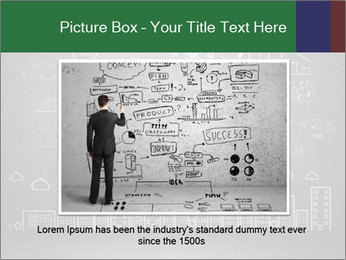 0000074448 PowerPoint Template - Slide 16