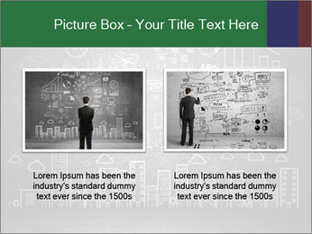 0000074448 PowerPoint Template - Slide 18