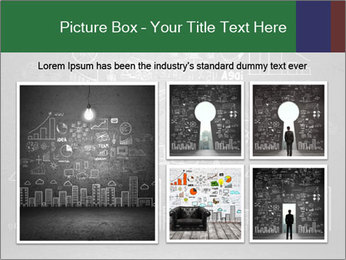 0000074448 PowerPoint Template - Slide 19