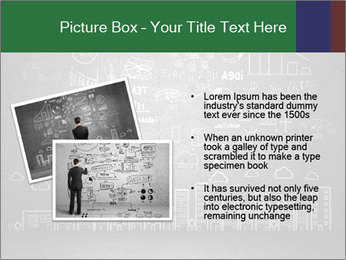 0000074448 PowerPoint Template - Slide 20