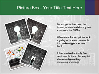 0000074448 PowerPoint Template - Slide 23