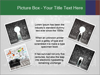 0000074448 PowerPoint Template - Slide 24