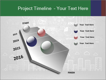 0000074448 PowerPoint Template - Slide 26