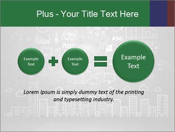 0000074448 PowerPoint Template - Slide 75