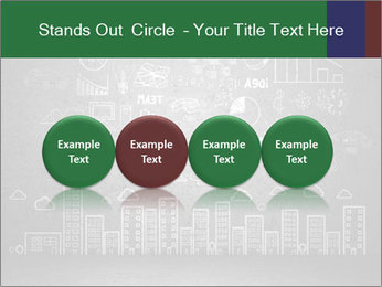 0000074448 PowerPoint Template - Slide 76
