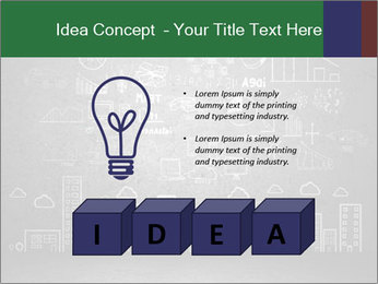 0000074448 PowerPoint Template - Slide 80