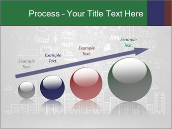 0000074448 PowerPoint Template - Slide 87