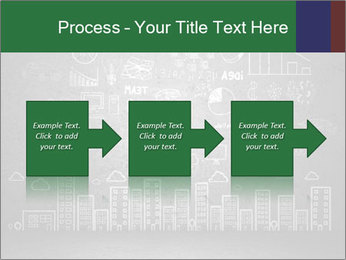 0000074448 PowerPoint Template - Slide 88