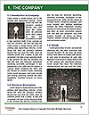 0000074448 Word Templates - Page 3