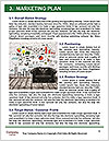 0000074448 Word Templates - Page 8