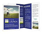 0000074449 Brochure Templates