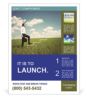 0000074449 Poster Template