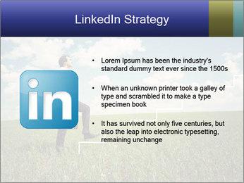 0000074449 PowerPoint Templates - Slide 12