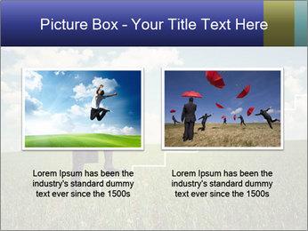 0000074449 PowerPoint Templates - Slide 18