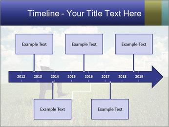 0000074449 PowerPoint Templates - Slide 28