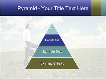 0000074449 PowerPoint Templates - Slide 30