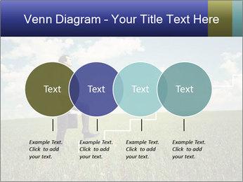 0000074449 PowerPoint Templates - Slide 32