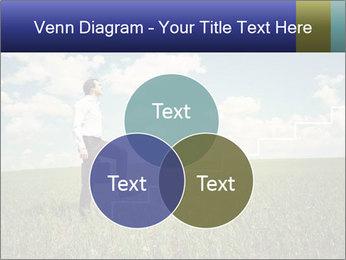 0000074449 PowerPoint Templates - Slide 33