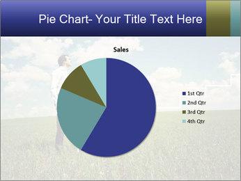 0000074449 PowerPoint Templates - Slide 36