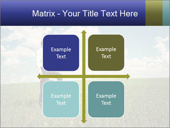 0000074449 PowerPoint Templates - Slide 37