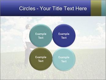 0000074449 PowerPoint Templates - Slide 38
