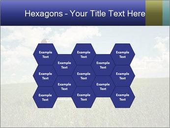 0000074449 PowerPoint Templates - Slide 44
