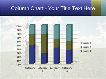 0000074449 PowerPoint Templates - Slide 50