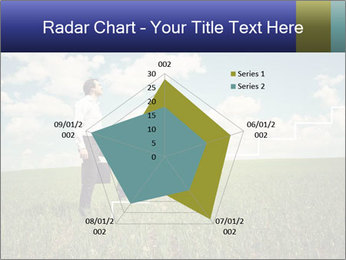 0000074449 PowerPoint Templates - Slide 51
