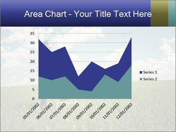 0000074449 PowerPoint Templates - Slide 53