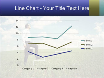 0000074449 PowerPoint Templates - Slide 54