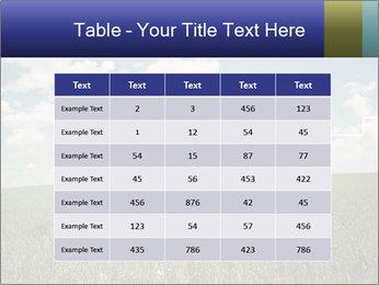 0000074449 PowerPoint Templates - Slide 55