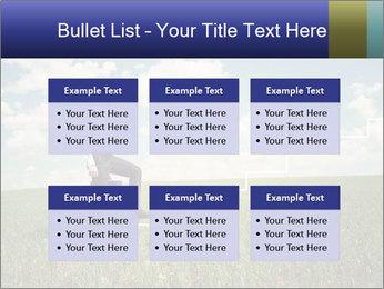 0000074449 PowerPoint Templates - Slide 56
